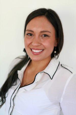 Anita Profile Pic