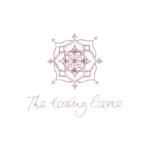 Healing Essence Logo