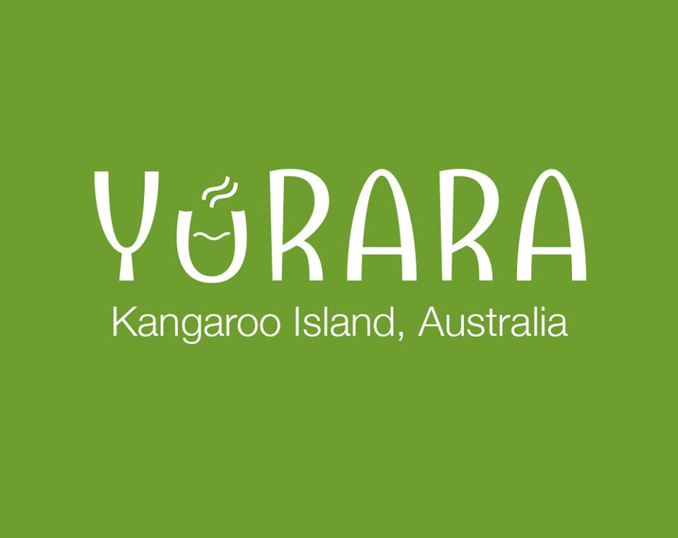 Yurara Logo